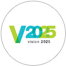 v2025